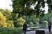 Сказочно-мультяшный пейзаж... (Сент Джеймс парк)