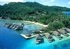 Фотография отеля Bora Bora