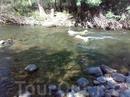 Река Азат.