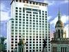 Фотография отеля Inter Continental Hotel