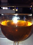Напиток почти богов)вино верде