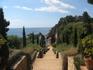 Ботанический сад Мар и Муртра
