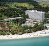 Фотография отеля Pallini Beach