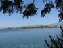 панорама Сиде
