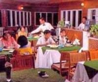 Фото отеля Mingalar Garden Resort