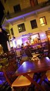 Фотография отеля Akdeniz Apart Hotel Kusadasi