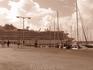Порт Фуншала