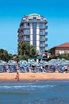 Фотография отеля Hotel Europa Lido Di Jesolo