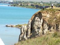 Красота Азовского побережья!!!