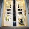 Фотография отеля Kempinski Hotel Park Chateau