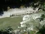 Белая река. 2009