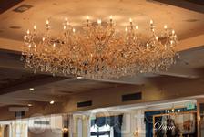 Наш отель в Марсала был похож на переделанное старинное палаццо. В большом зале, где мы завтракали, было почти королевское убранство, несколько больших ...