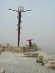 Территория, на которой находится Иордания, ранее являлась составной частью той самой Святой Земли, описанной в Заветах. Именно здесь жили и творили многие ...