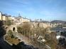 вид с балкона Европы