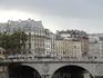 Париж. Прогулка по городу.