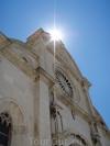 Фотография Кафедральный собор Св. Иакова в городе Шибеник