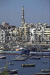 Фотография отеля Sofitel Cairo Maadi Towers & Casino