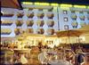 Фотография отеля Grand Hotel Dei Cesari Anzio