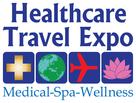 Международная выставка медицинского туризма, SPA&Wellness - Healthcare Travel Expo