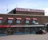 Фотография отеля Hotelli Pellonhovi