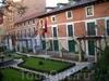 Фотография Дом-музей Сервантеса