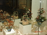Экспонаты представленные в галерее