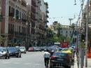 Italia Puglia