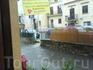 а это дождь пошел...)))