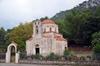 Фотография Родосский храм св. Николая