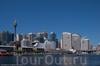 Сидней - лучший город Земли