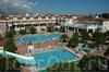 Фотография отеля Garden Resort Bergamot