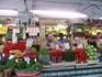 Рынок Риальто.   Этот район является историческим центром города, и носит название Rivoaltus – «возвышенное место». Во время карнавала торговцы надевают ...
