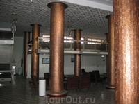 Тебриз Отель в котором мы жили http://www.tripadvisor.com/Hotel_Review-g303961-d321485-Reviews-Darya_Hotel-Tabriz.html