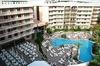 Фотография отеля Dorada Palace