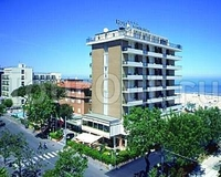 Фото отеля Hotel Touring & Residenza