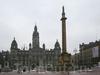 Фотография Площадь короля Георга