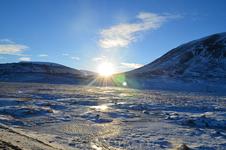 просто это Свальбард...