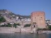Фотография Башня Кызыл Куле