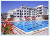 Фотография отеля Astral Briza Eilat