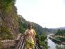 В Канчанабури