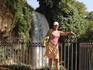 Экскурсия на водопады г.Эдесса