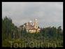 Новоафонский монастырь Симона Кананита.