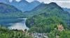 Фотография Озеро Шванзее