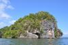 Фотография Национальный парк Лос Гаитисес