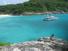 Thailand, Phuket Island, Patong