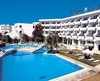 Фотография отеля Byblos