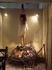 Франция. Каркассон. Музей инквизиции. Жанна д Арк