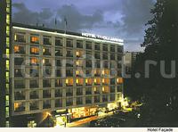Фото отеля Tivoli Jardim