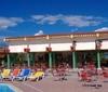Фотография отеля Club Amigo Costasur
