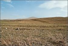 """На сайте """"Грузия для всех"""" нашёл такое описание: Ниноцминда - это грузинский Тибет. Не был, но представлял именно так"""